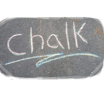 Chalk World by Tabbycat429