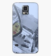 THE LOOKER Case/Skin for Samsung Galaxy