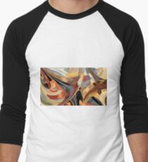 Platypus spiked punch T-Shirt