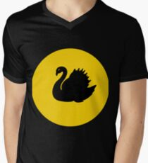Western Australia T-Shirt