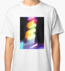 Digital Disjunct Classic T-Shirt