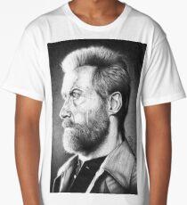 Logan Long T-Shirt