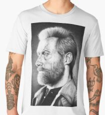 Logan Men's Premium T-Shirt