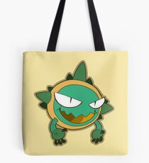 Gyuianom Tote Bag