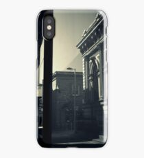 Intersection iPhone Case