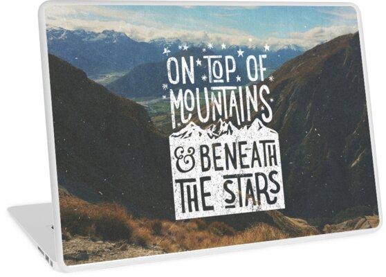 Auf Berge von cabinsupplyco