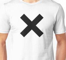 X II Unisex T-Shirt