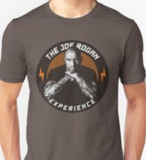 The Joe Rogan Experience Unisex T-Shirt