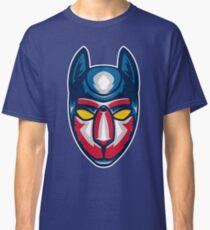 K9 Patriot Classic T-Shirt
