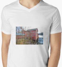 Dells Mill, Wisconsin T-Shirt