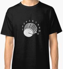 Best Seller: Knob Classic T-Shirt