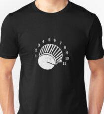 Best Seller: Knob Unisex T-Shirt