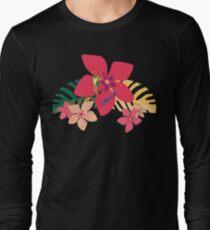 Twilight Frogs T-Shirt