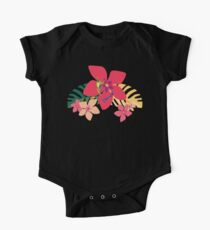 Twilight Frogs Kids Clothes