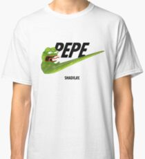 Nike Pepe - SHADILAY p.e.p.e Classic T-Shirt