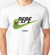 Nike Pepe - SHADILAY p.e.p.e T-Shirt