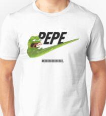 Nike Pepe - REEEEEEEEEEEEEEEEEEEEE T-Shirt