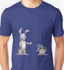 Frank 'n Egg Unisex T-Shirt