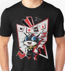 Persona 5 - Morgana Unisex T-Shirt