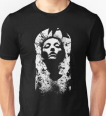 Converge Jane Doe Unisex T-Shirt