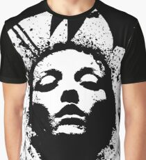 Converge Jane Doe Graphic T-Shirt