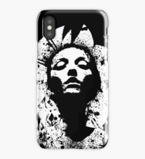 Converge Jane Doe iPhone Case/Skin