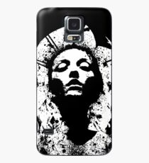Converge Jane Doe Case/Skin for Samsung Galaxy
