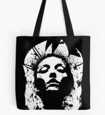 Converge Jane Doe Tote Bag