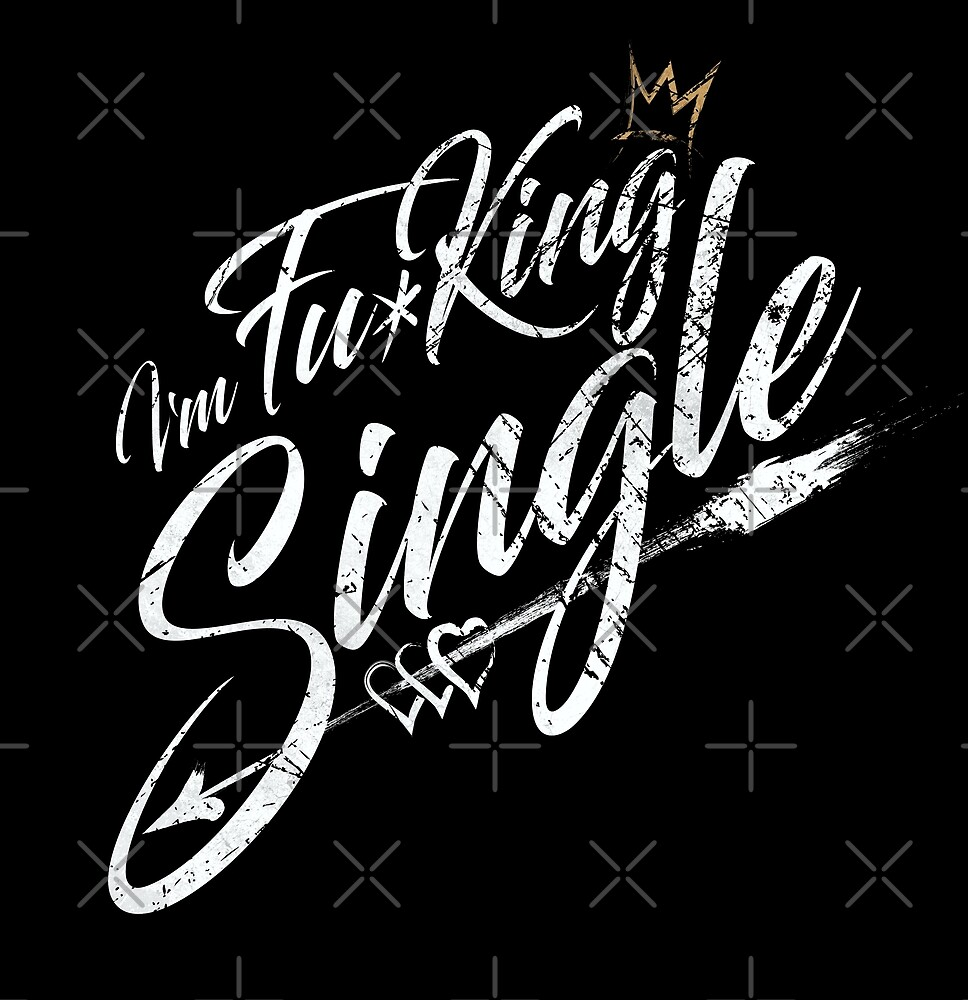 Fuc*king Single by Lidra