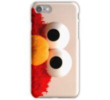 eye fun iPhone Case/Skin