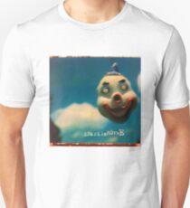 Vivadixiesubmarinetransmissionplot Unisex T-Shirt