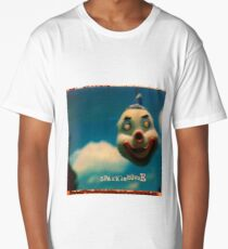 Vivadixiesubmarinetransmissionplot Long T-Shirt