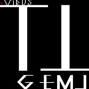 inimeG by geo-virus