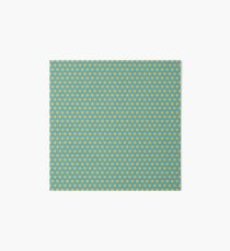 Hex mesh 08 Art Board