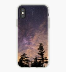Nightsky iPhone-Hülle & Cover