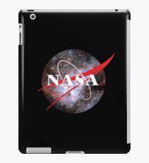NASA iPad-Hülle & Klebefolie