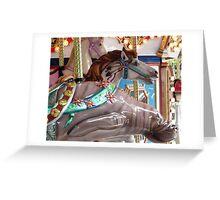 Greeting Card