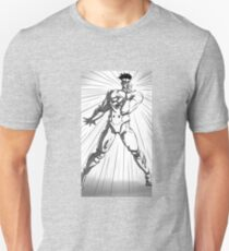 Blackwatch Genji Stand Unisex T-Shirt