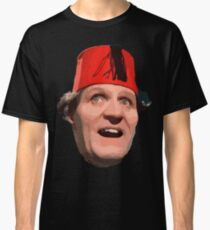 Tommy Cooper Classic T-Shirt