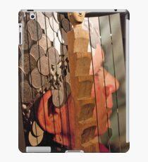 Museum Art iPad Case/Skin