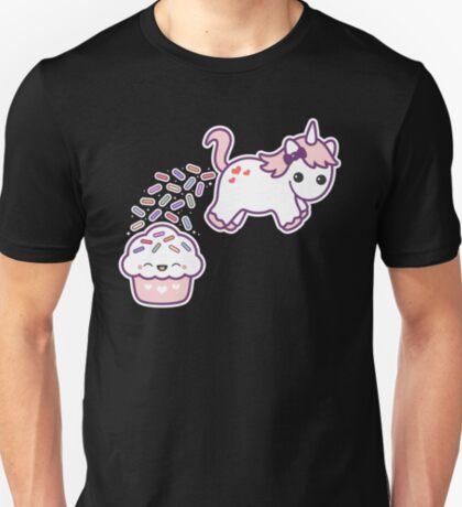 Sprinkle Poo T-Shirt