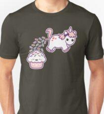 Sprinkle Poo Unisex T-Shirt