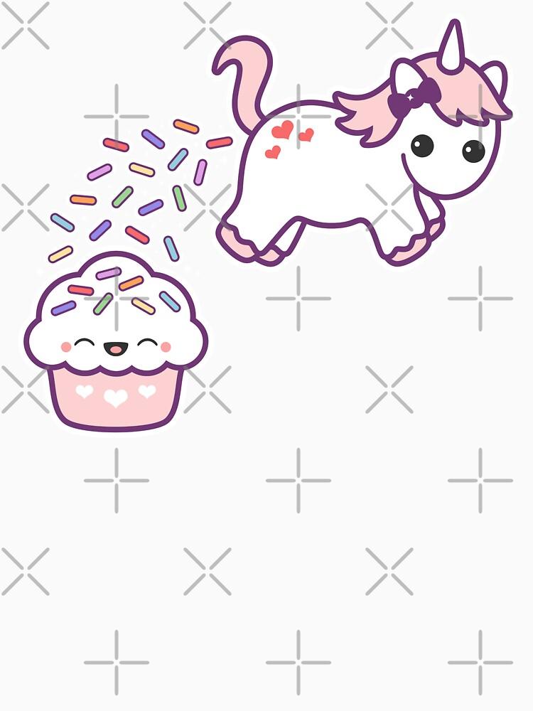 Sprinkle Poo  by sugarhai