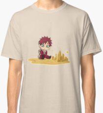 Gaara Classic T-Shirt