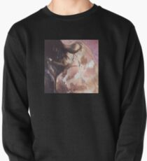 self titled Pullover