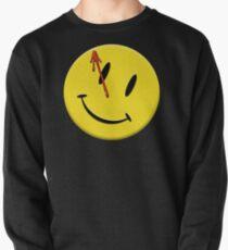 Watchmen Pullover