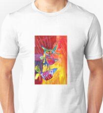 Another Tweet Unisex T-Shirt