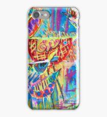 Beach Birds iPhone Case/Skin
