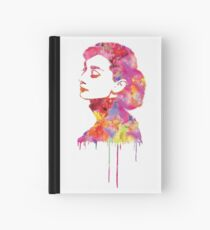 Audrey Hardcover Journal