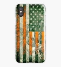 usa flag american flag 5 iPhone Case/Skin